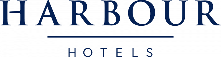 Brighton Harbour Hotel Events